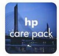 HP 3-letni pakiet serwisowy