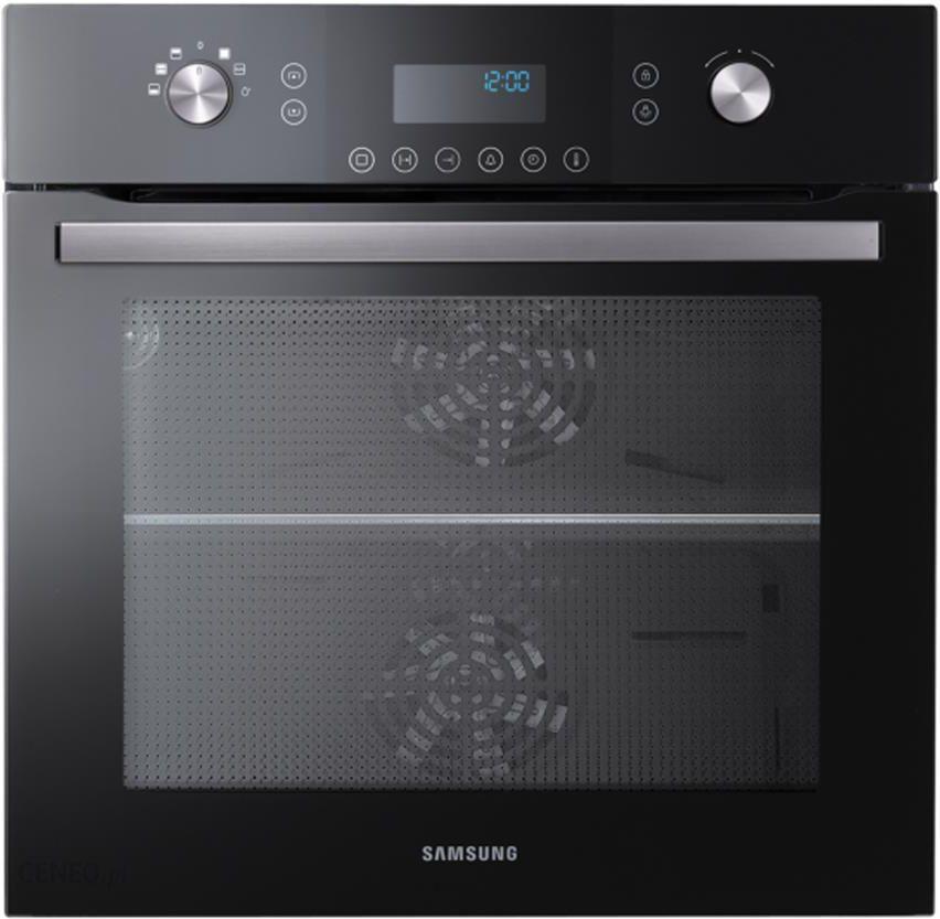 Samsung Dual Cook BQ1D6G144