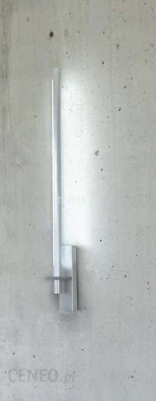 Spotline Sword WL 160 149466