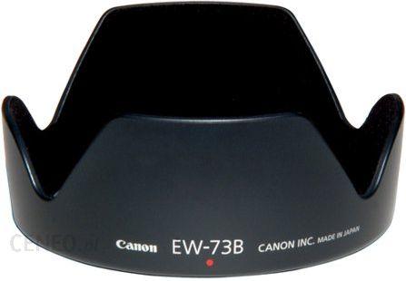 Canon EW-73B