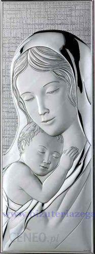 PRIMO PIANO Obrazek PW10/38/6L Madonna z Dzieciątkiem