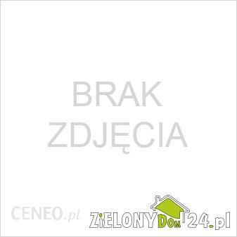EUREKA EUR-009705
