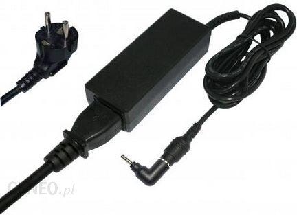 Hi-Power zasilacz do laptopa HP Mini 1099en Vivienne Tam Edition