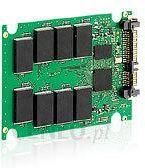 HP 200GB 6G SAS SLC SFF