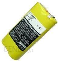 Hi-Power Bateria do urządzeń geodezyjnych Fluke 91 FL90-4500