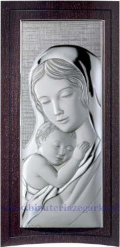VALENTI Obrazek V1246/1B Matka Boska z Dzieciątkiem