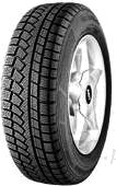 Continental ContiWinterContact TS790 195/65R15 91H