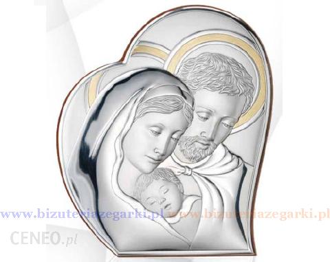 VALENTI Obrazek VL81050/3L Święta Rodzina