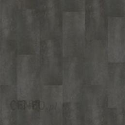 Tarkett Starfloor Ceramic Venezia Black Panel Winylowy