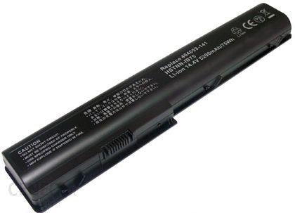 Hi-Power Akumulator do laptopa HP Pavilion dv7-1153ca