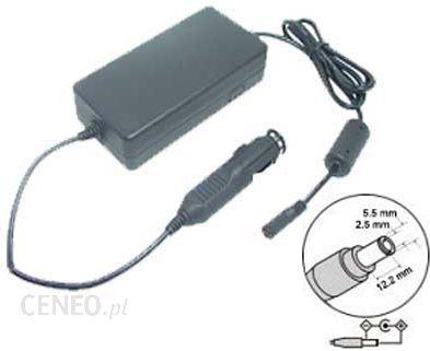 Hi-Power Ładowarka samochodowy do laptopa PANASONIC CF-T2