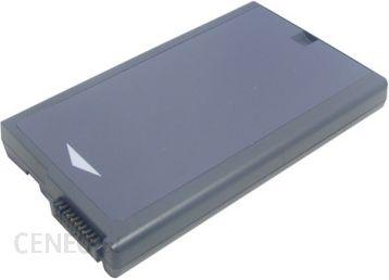 E-BATERIE BATERIA DO NOTEBOOKA SONY VAIO PCG-GRV550