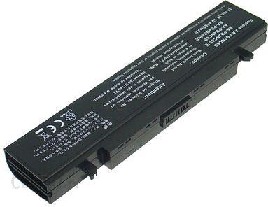 E-BATERIE BATERIA DO NOTEBOOKA SAMSUNG R505 FS02