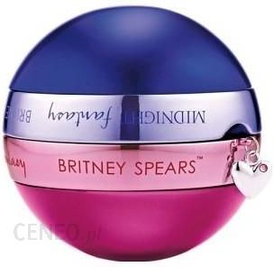 Britney Spears Fantasy Twist woda perfumowana 100 ml