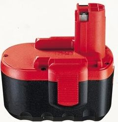 Bosch 2 607 335 510 akumulator 24V
