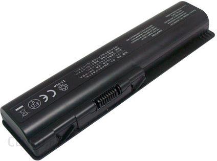 Hi-Power Akumulator do laptopa HP Pavilion dv6-2160sv