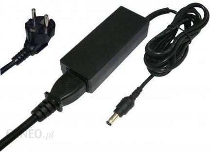 Hi-Power Ładowarka do laptopa LENOVO S12 ANB015E