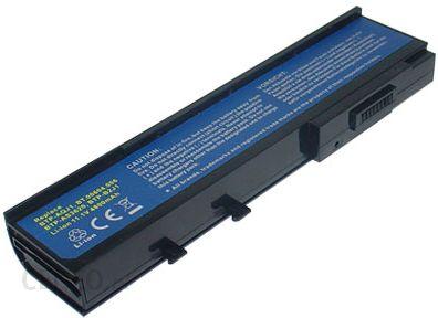 Hi-Power Akumulator do laptopa ACER TravelMate 6292-702G25Mn NAC018