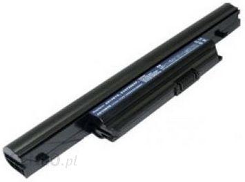 Hi-Power Bateria do notebooka ACER Aspire 5625 NAC053