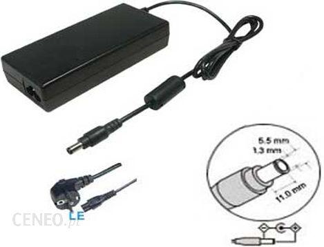Hi-Power Ładowarka do laptopa SAMSUNG NP200B5AI