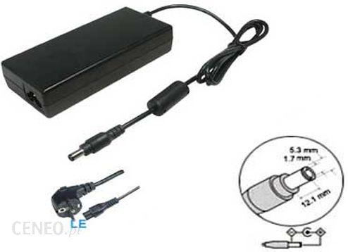 Hi-Power Ładowarka do laptopa ACER Aspire E1-431