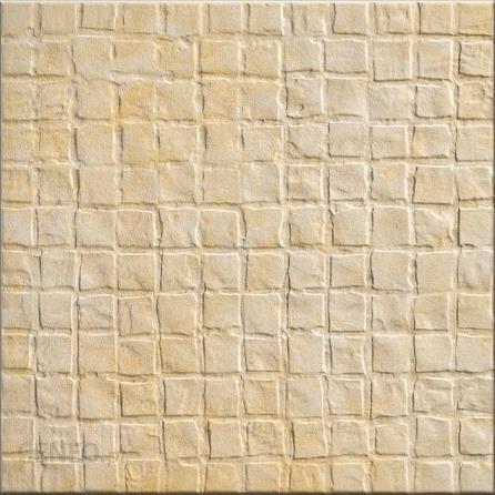 Opoczno Opirus Beż Mozaika 29,7x29,7