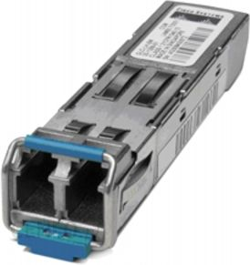 Cisco Dwdm-Sfp-3661=
