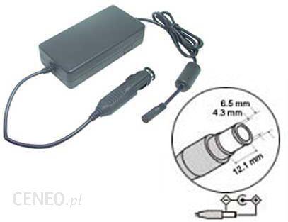 Hi-Power do laptopa VAIO PCG-GR300K