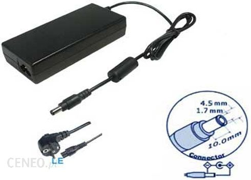 Hi-Power do laptopa Presario 1507TC