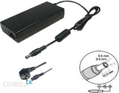 Hi-Power do laptopa Presario 1710 Series