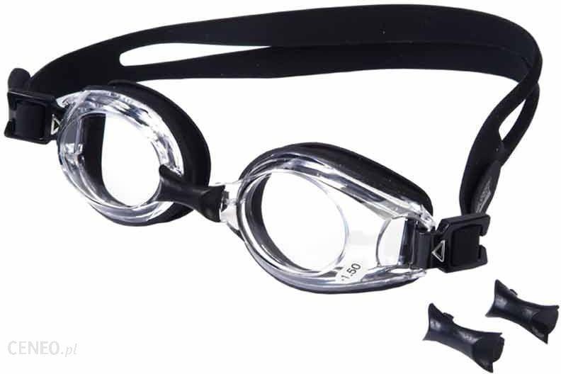 Aquaspeed Okulary Lumina