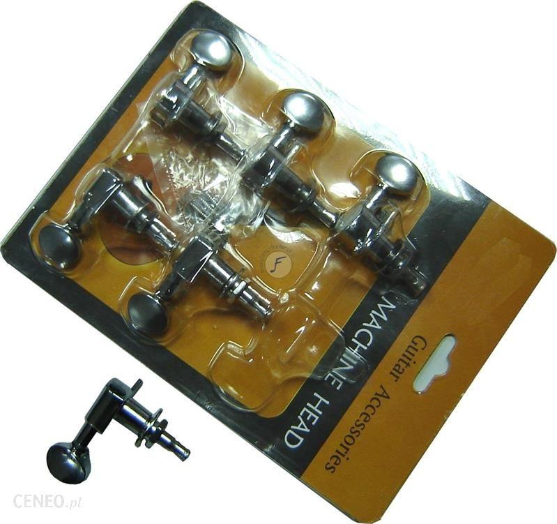 Klucze do gitary elektrycznej/akustycznej
