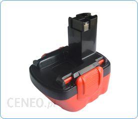 Hi-Power Bateria do Bosch 2607335429 ZBH1224LD