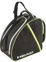 Head Ski Boot Bag