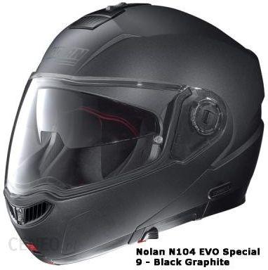 Nolan N104 Evo Special