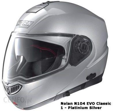 Nolan N104 Evo Classic