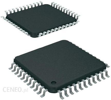 Microchip Technology Procesor PIC PIC16F887-E/PT TQFP-44