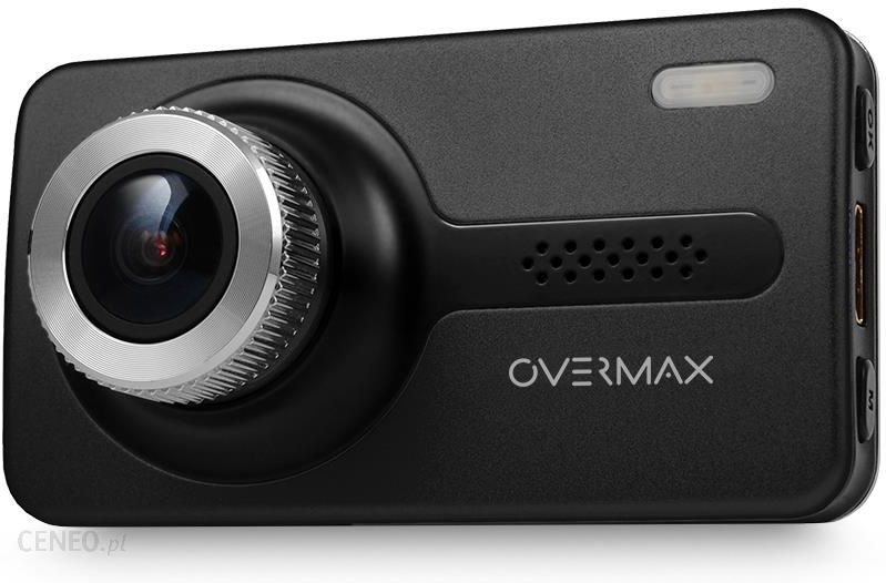 OVERMAX CAMROAD 6.1