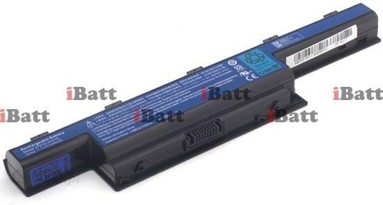 iBatt Bateria do laptopa Acer Aspire 4252