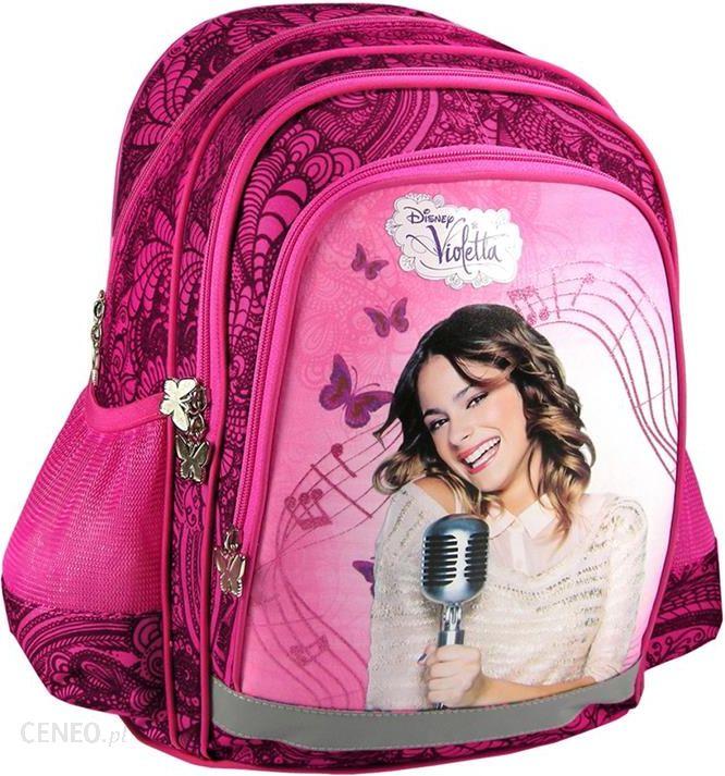 a8b0ae5658bee Tornistry plecaki i torby szkolne - Szokująco Niskie Ceny!