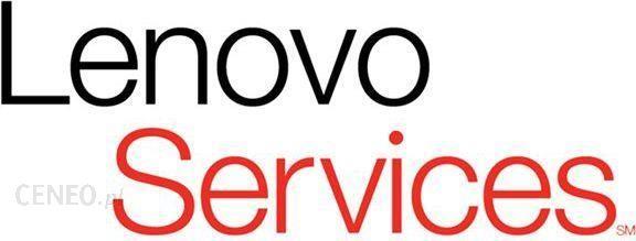 Lenovo rozszerzenie gwarancji z 1 do 3 lat Yoga 11/Yoga 13/Yoga 2 Pro/Y510