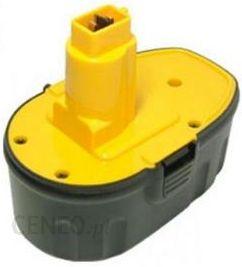 Hi-Power Bateria do wkrętarki DEWALT DW999KQ TDW085.19C