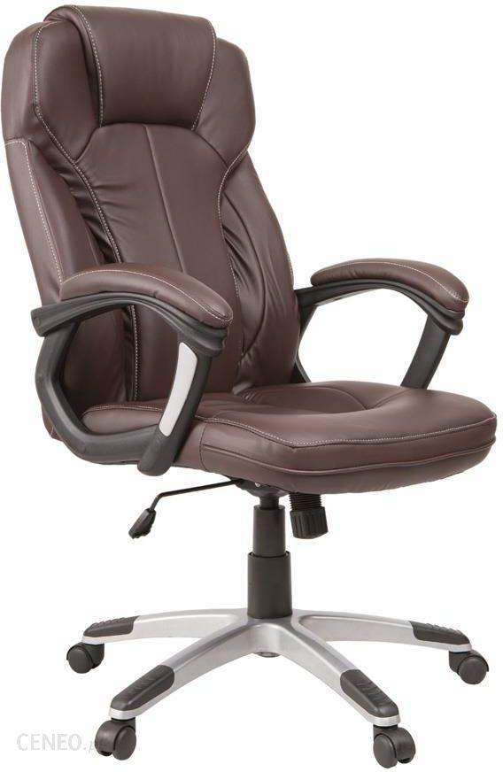Fotele I Krzesła Biurowe Szokująco Niskie Ceny