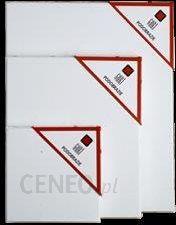 Aeq Podobrazie Gart Seria Art 70X50Cm