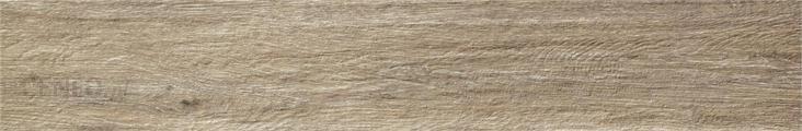Korzilius Modern Ipe Brown 2 89,8x14,8
