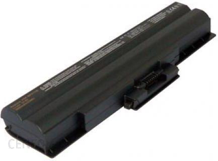 Hi-Power Bateria do laptopa SONY VAIO SVJ202A11T NSN051