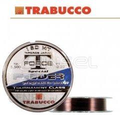 Trabucco Żyłka T-Force Feeder 0,30 Mm 150 M