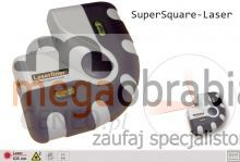 Laserliner SuperSquare-Laser SuperSquare-Laser 081.131A