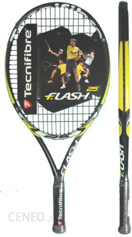 Tecnifibre T.Flash 25