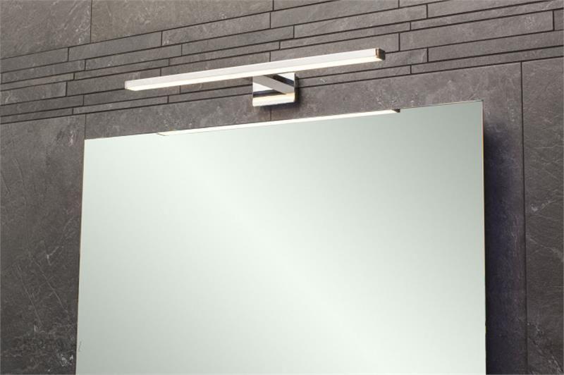 Spotline Palea R10614 4,4W LED 10614